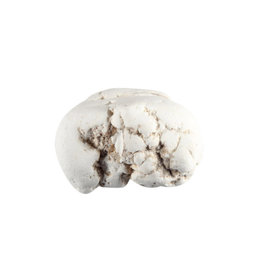 Magnesiet ruw maat 2 (500 gram)
