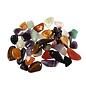 Stenen mix (500 gram)