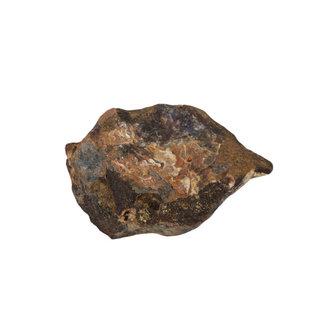 Opaal (Boulder) ruw maat 4 (per stuk)