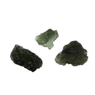 Moldaviet ruw (10 gram)