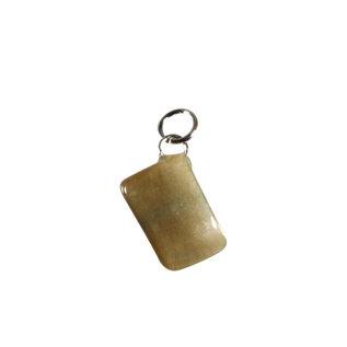 Chrysoberyl hanger