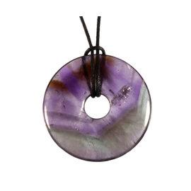 Amegreen hanger donut 4 cm