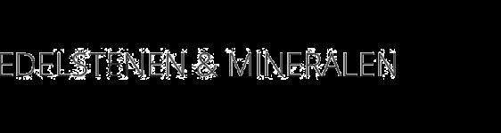 Edelstenen, mineralen, kristallen, hangers, sieraden, harten, engeltjes, kralen