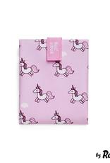 Roll'Eat Boc'n'Roll kids - Animal unicorn