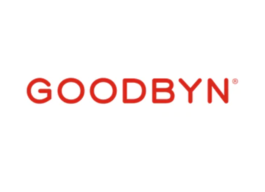 Goodbyn