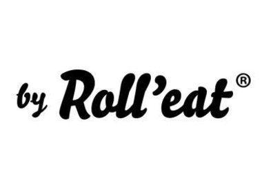 Roll'Eat