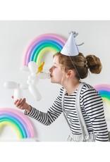 Studio Lala Boek studio lala 'feest!' - creëer je eigen wow factor