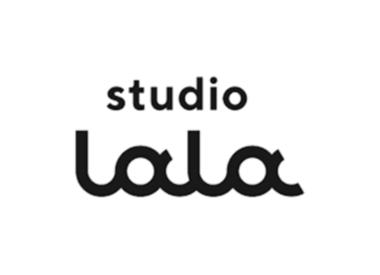 Studio Lala