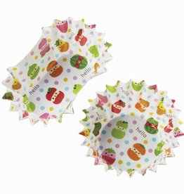 Torune Bakjes 'Fruits'