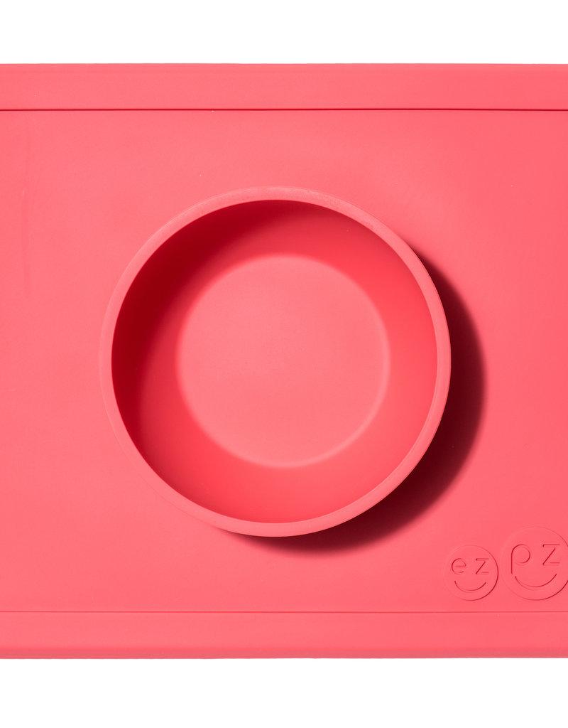 EZPZ EZPZ - Happy bowl