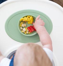 EZPZ EZPZ - Tiny bowl