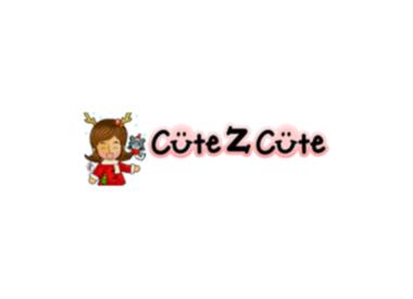 CuteZCute