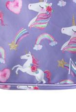 Montii Lunchtas unicorn (inclusief ice pack)