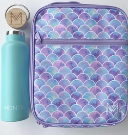Montii Lunchtas mermaid (inclusief ice pack)