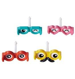 Torune Prikkertjes 'Goggles'