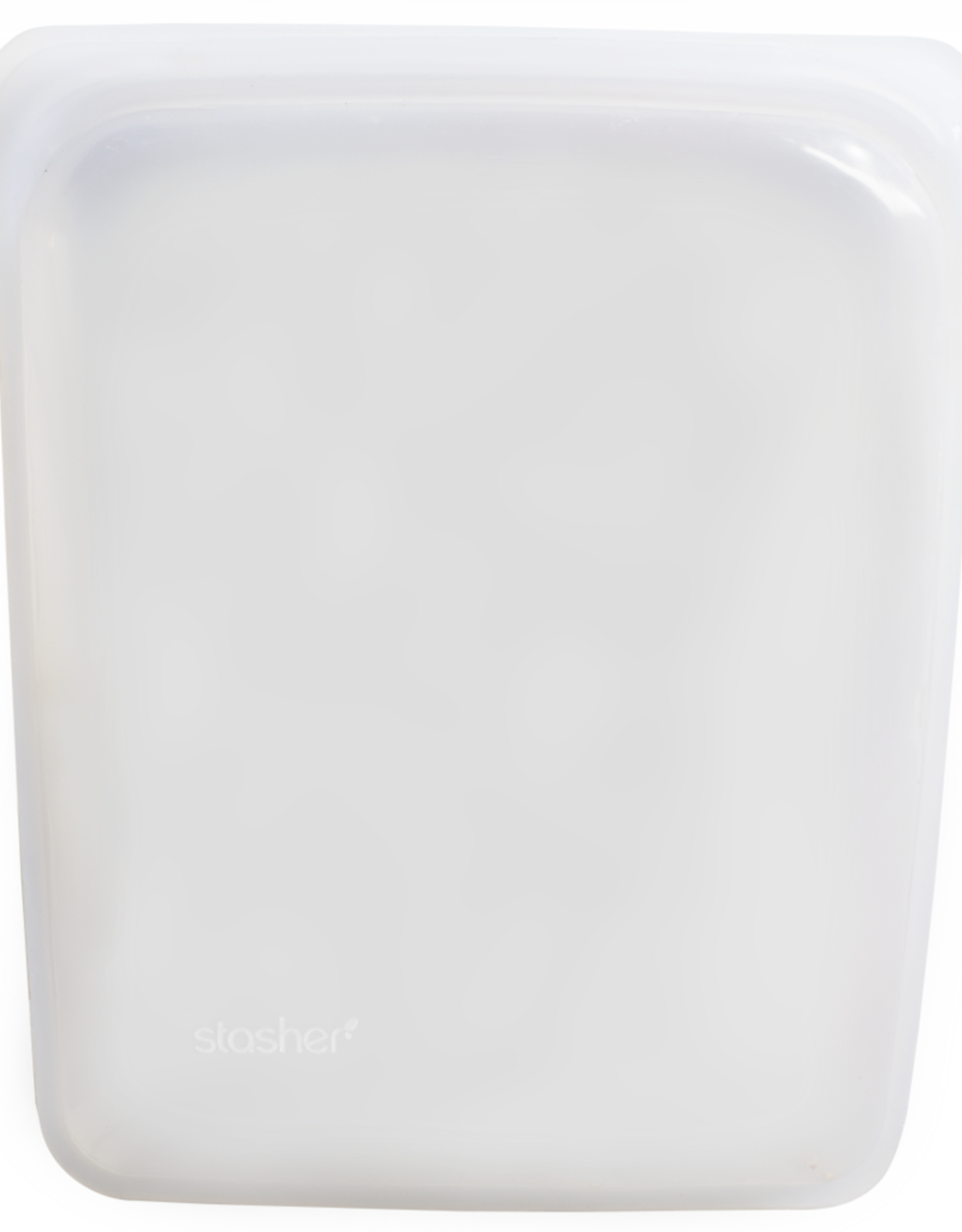 Stasher Bag Stasher bag Large - Clear