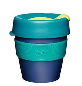 KeepCup KeepCup Small 227 ml - Hydro