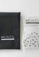 Montii Lunchtas superhero (inclusief ice pack)
