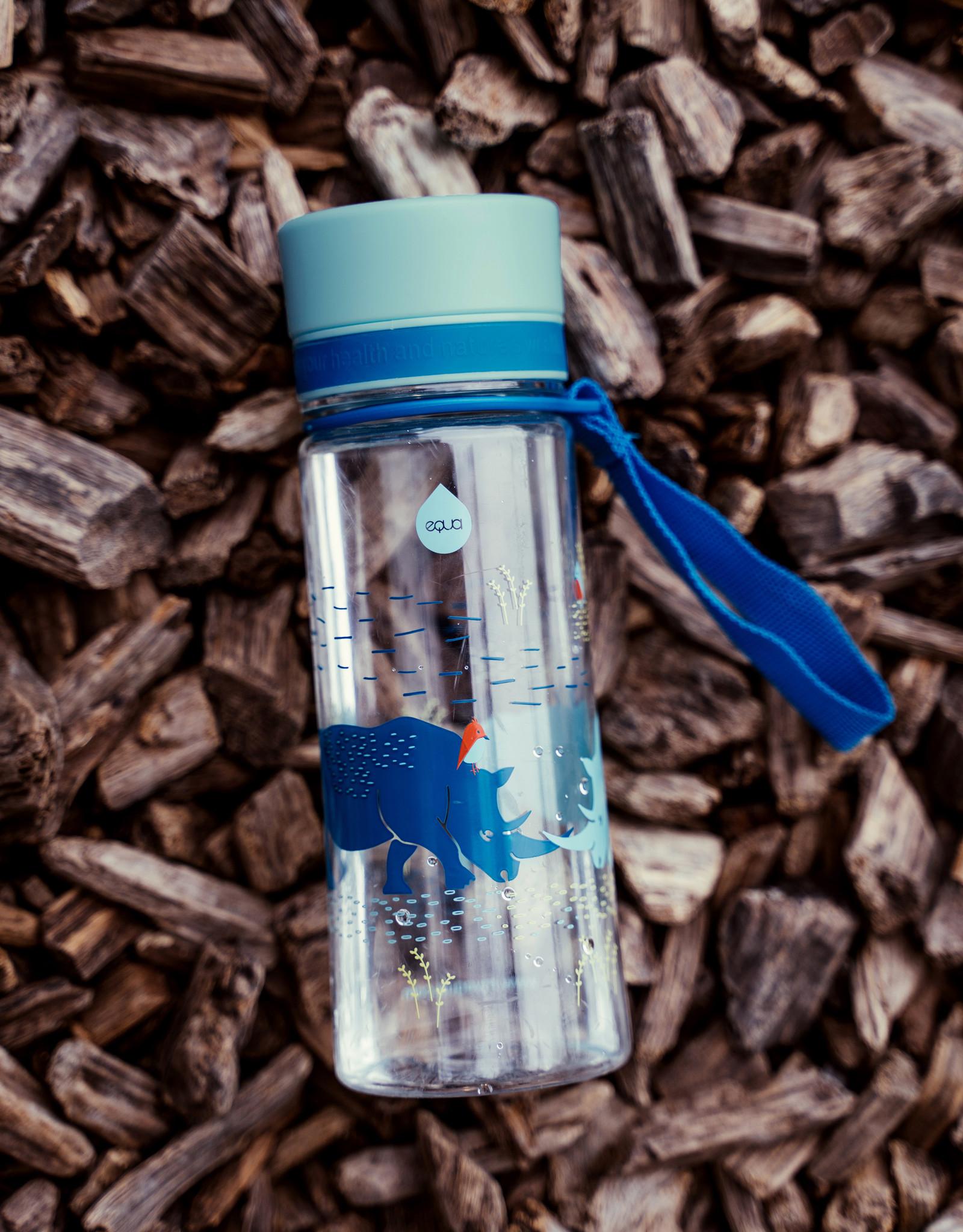 Equa Drinkbus - Rhino 600 ml