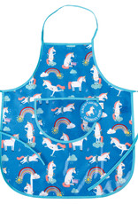 Rex London Kinderschort - Magical unicorn