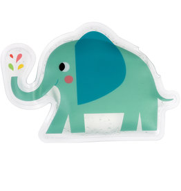 Rex London Hot/cold pack - Elvis the elephant