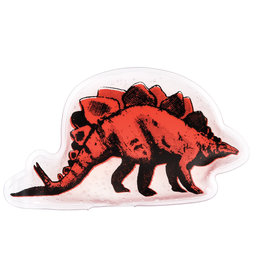 Rex London Hot/cold pack - Prehistoric land