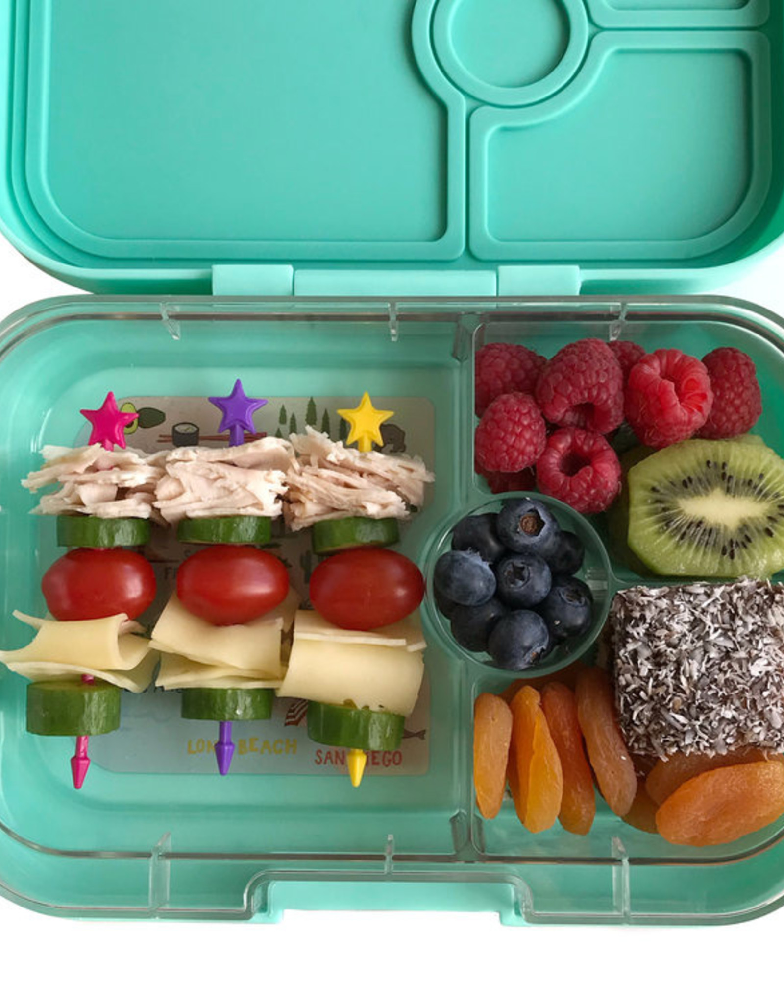 Lunch Punch Lunch Punch - Magical Bundle