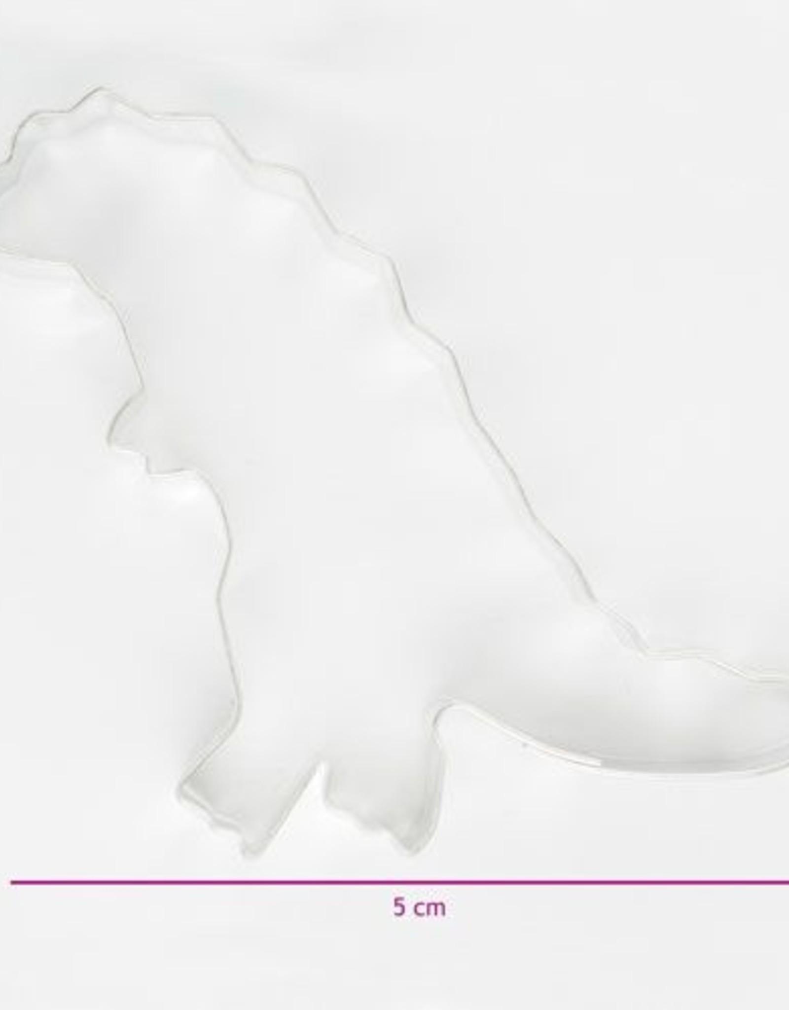 Uitsteker dino - 8,5 cm