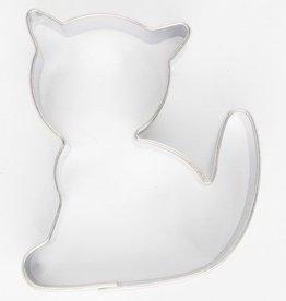 Uitsteker kat - 5 cm