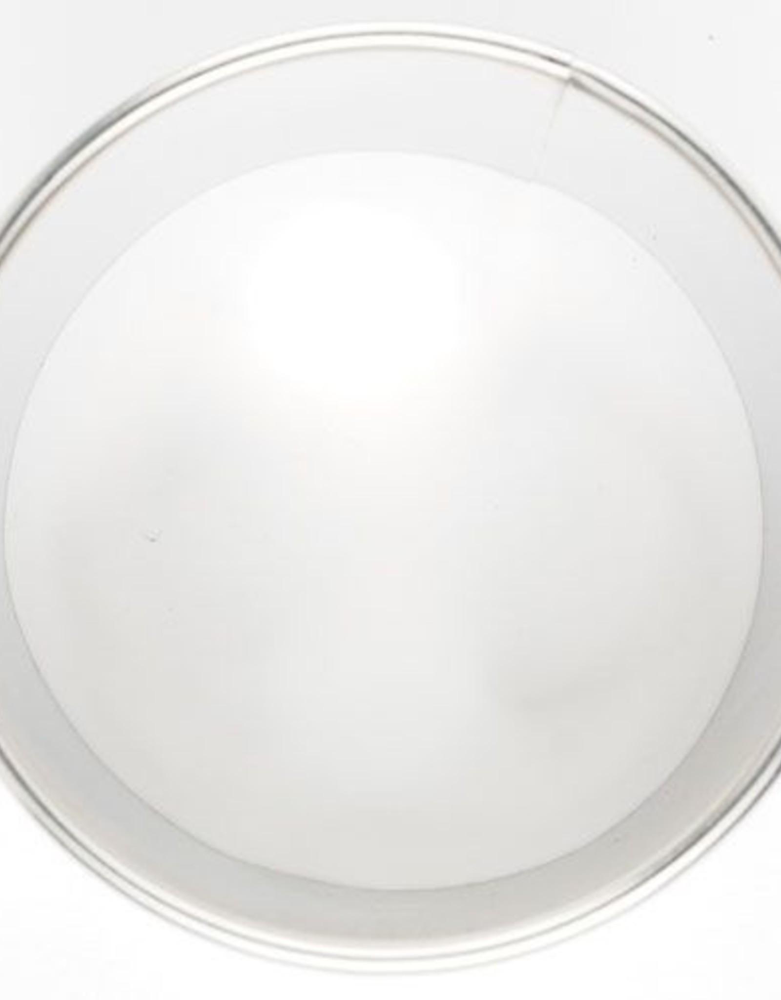 Uitsteker ring - 6,2 cm