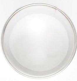 Uitsteker ring - 7 cm