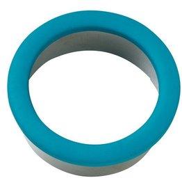 Wilton Uitsteker cirkel - 8,5 cm