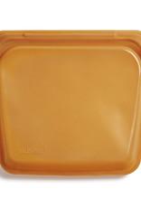 Stasher Bag Stasher bag - Honey