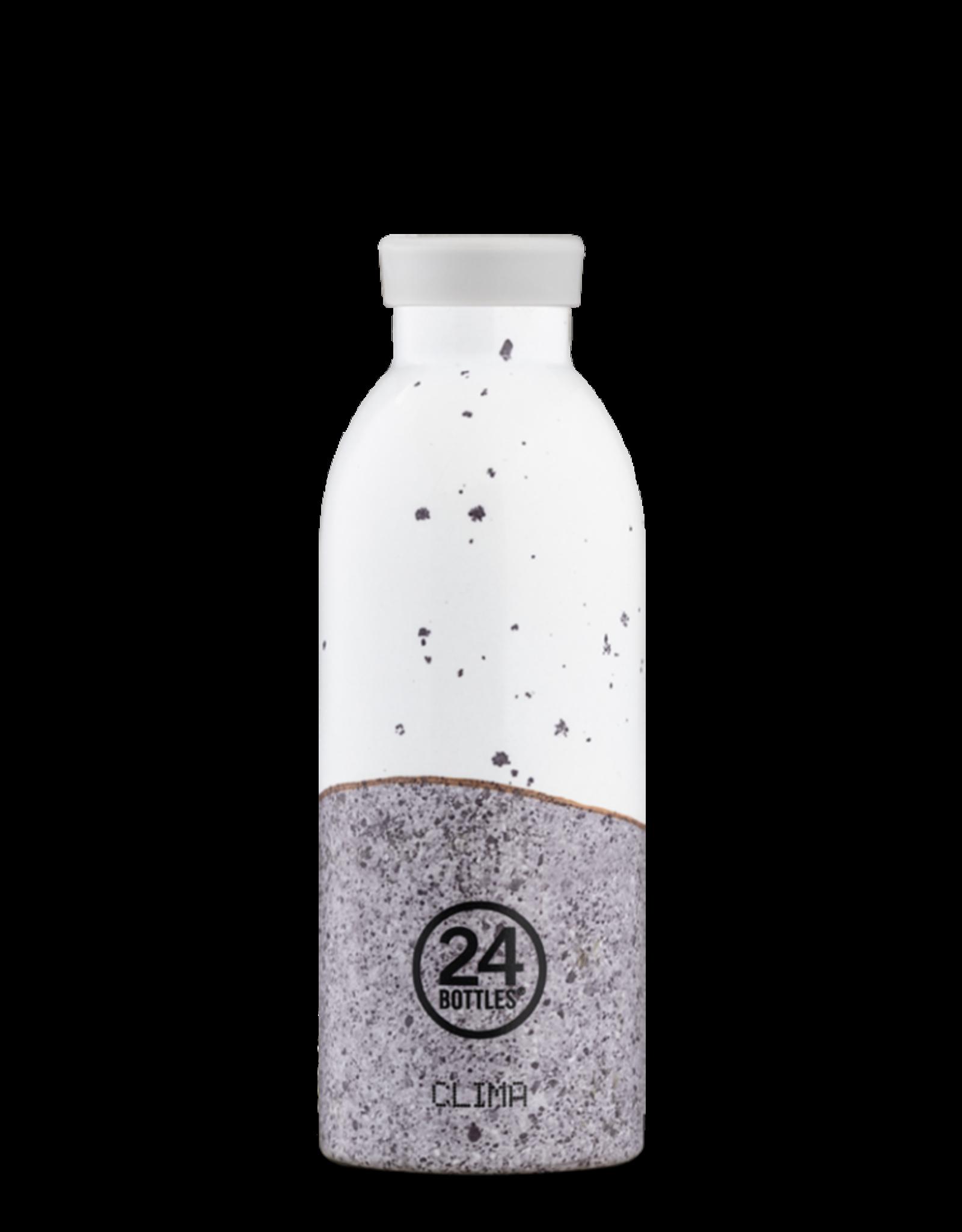 24 bottles Clima tea infuser bottle - Wabi 500 ml