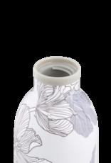 24 bottles Clima tea infuser bottle - Cloud and mist 500 ml