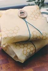 Bee's Wrap Bee's wrap - Sandwich