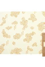 Bee's Wrap Bee's wrap - Bread