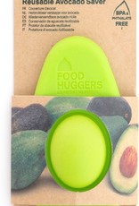 Food Huggers Food Huggers  - Single avocado hugger