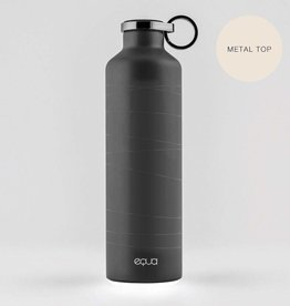Equa Smart bottle - Mr. Matt 680ml