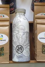 FLINGO FLINGO Supermom infuus