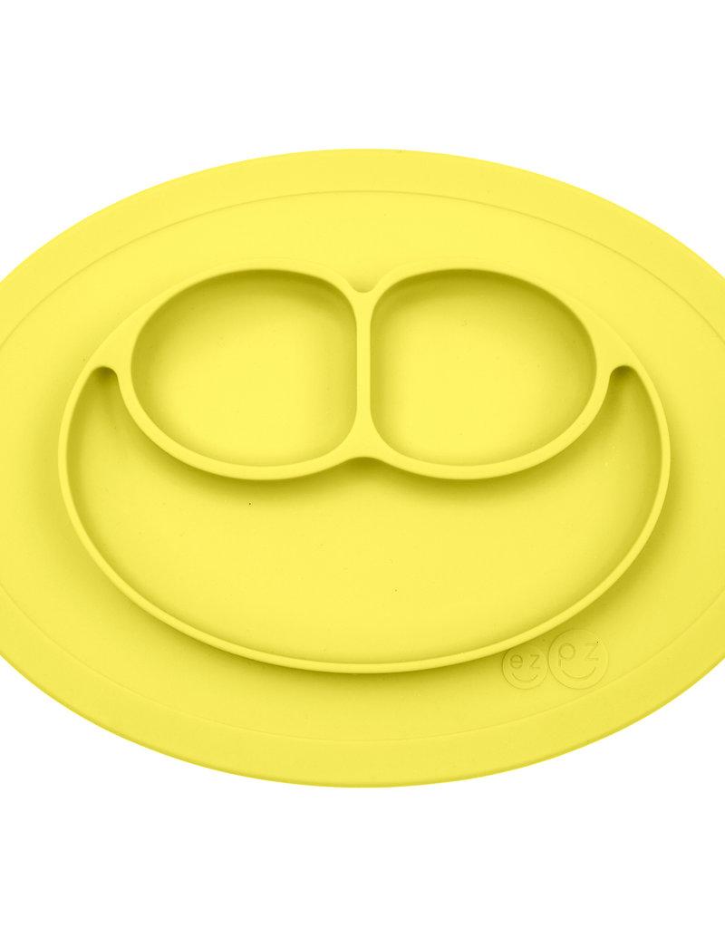 EZPZ Mini mat - Geel