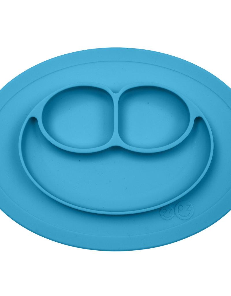 EZPZ Mini mat - Blauw