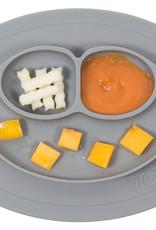 EZPZ Mini mat - Grey