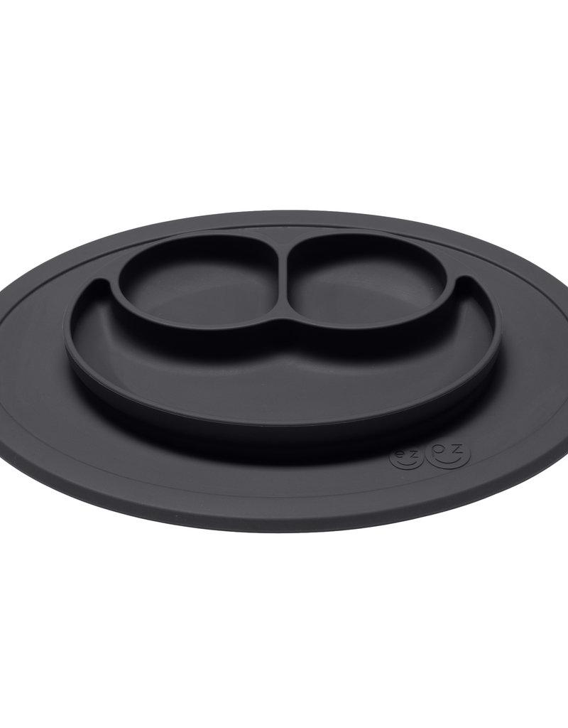 EZPZ Mini mat - Ardoise slate