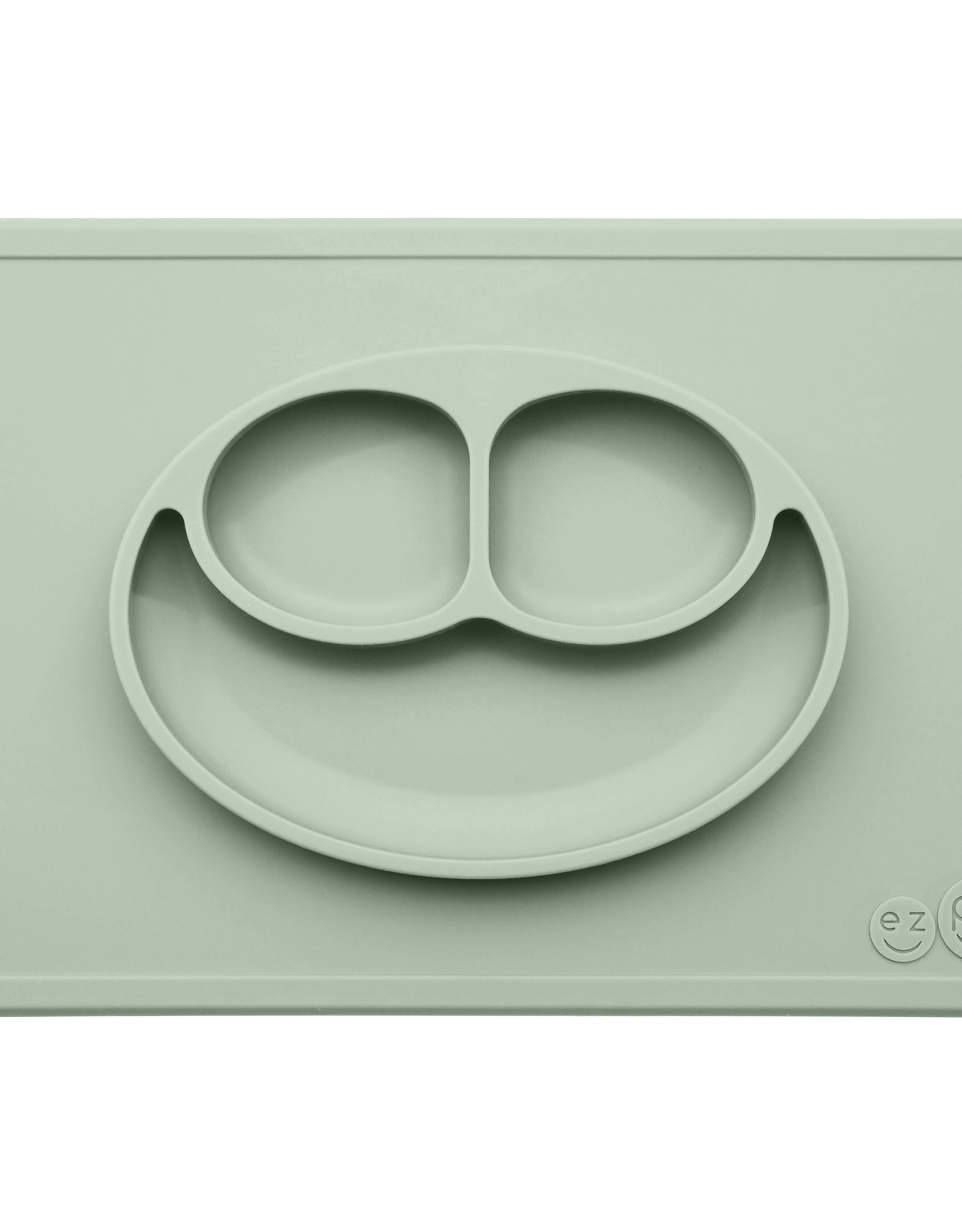 EZPZ Happy mat - Sage