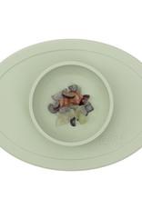 EZPZ Tiny bowl - Sage
