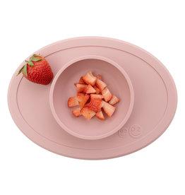 EZPZ Tiny bowl - Blush