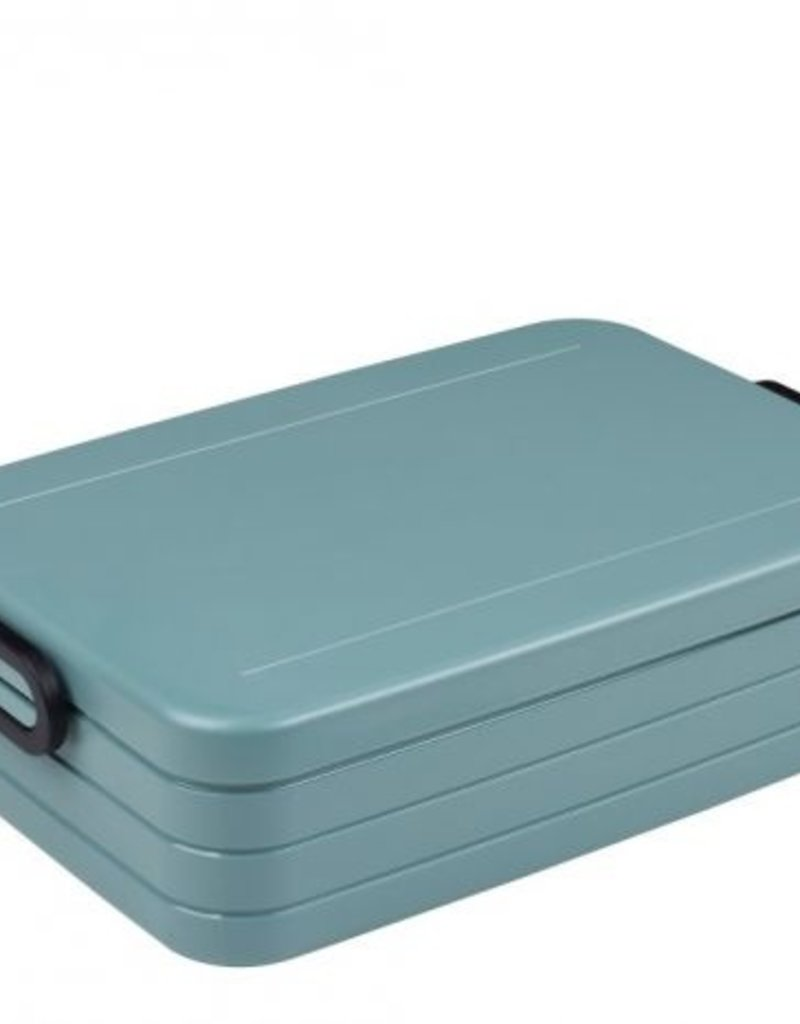 Mepal  Lunchbox large - nordic green