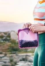 Stasher Bag Stasher bag - Mojave Dusk