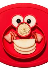 EZPZ Mini mat - Sesamstraat Elmo